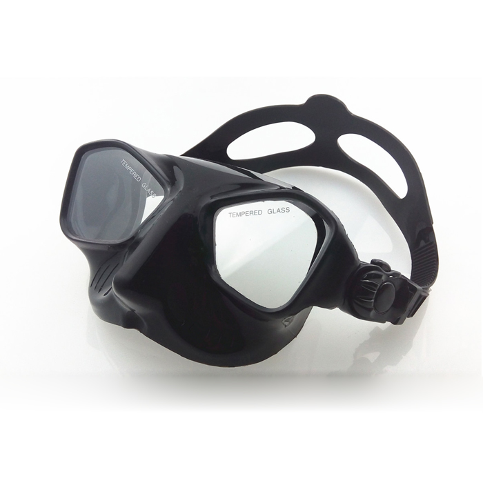FreeDiving Mask M6206