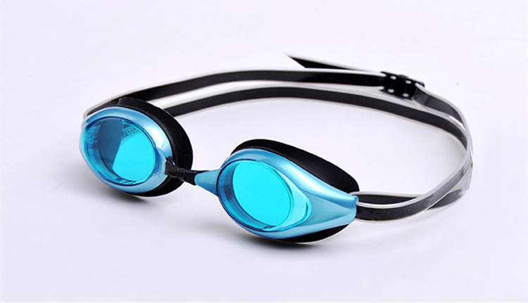 Professional high-grade swim race goggles AF - 3800
