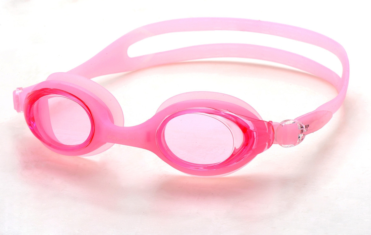 high-grade hot selling  swim goggles AF-4100