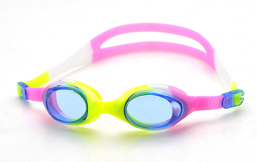 high-grade hot selling  swim goggles AF-3100