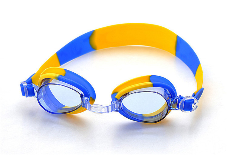high-grade swim Junior goggles AF--700