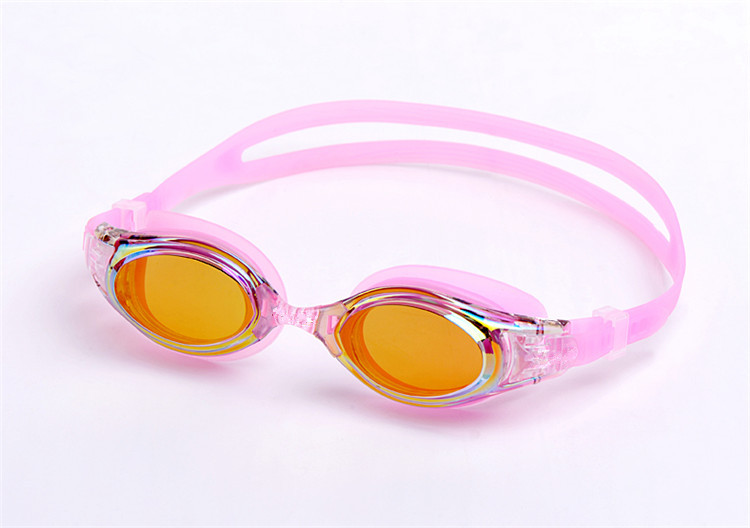 high-grade hot selling  swim goggles AF-3300