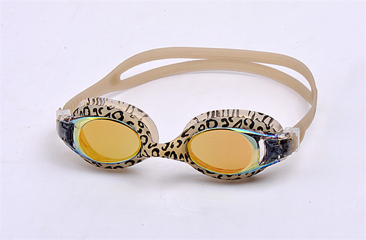 high-grade Fashion swim goggles sp-8000